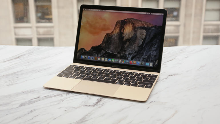 Macbookes12