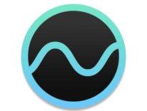 Noizio, l'app per riprodurre effetti rilassanti con OS X e iOS