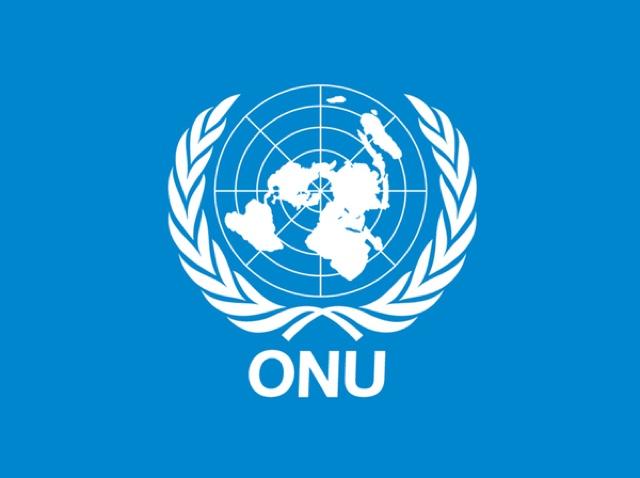 ONU logo icon 640