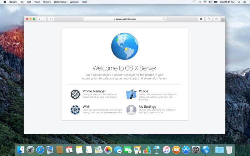 OSXserver2