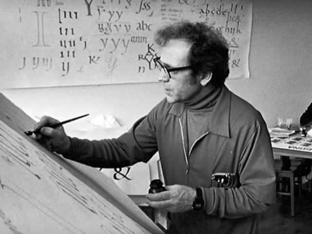 Robert Palladino