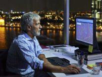 Philips Lighting e Vodafone insieme per creare città smart
