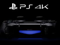 Nuovi dettagli su Playstation NEO, 4K ma amica dell'attuale PS4
