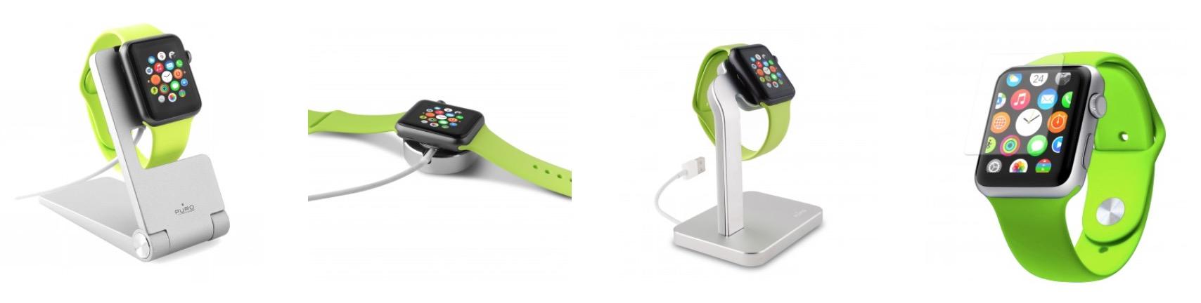 Apple Watch Puro
