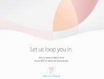 24 ore dal lancio di iPhone SE ed iPad Air 3: tutte le ultime novità