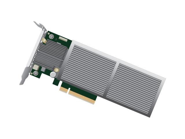 unità SSD più veloce