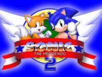 Apple TV 4 sempre più videoludica: arriva Sonic 2, gratis per chi ha la versione iOS