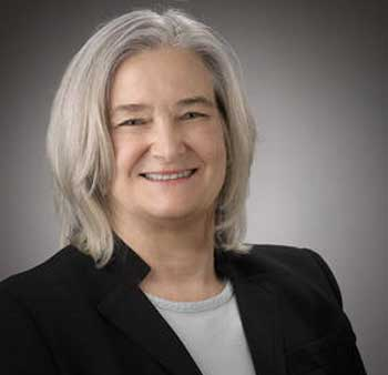 Susan-BarnesES