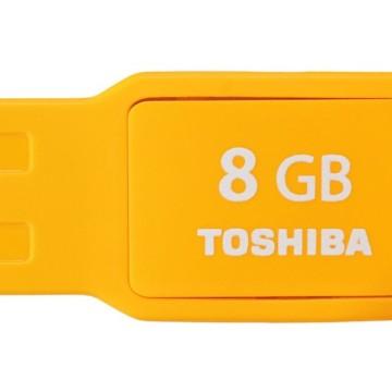 Toshiba Mikawa chiave usb 1 grammo 1