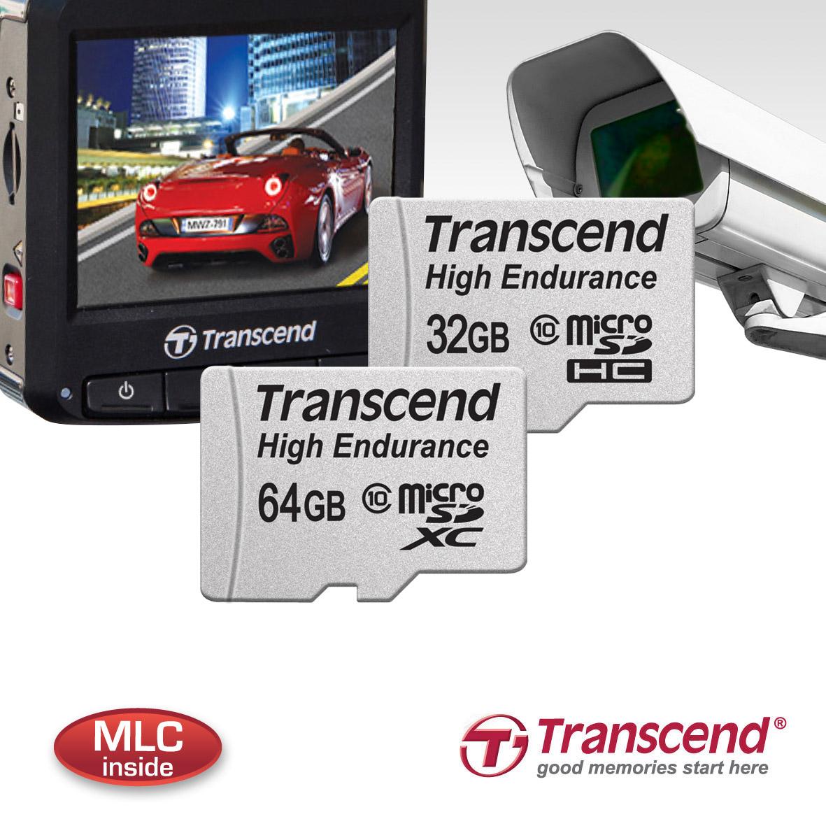 Memory card ad alta resistenza