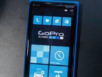 GoPro stacca la spina: addio al supporto per Windows Phone