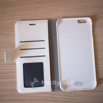 Aiino B-Case