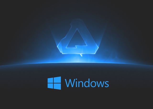 affinity su windows icon 640