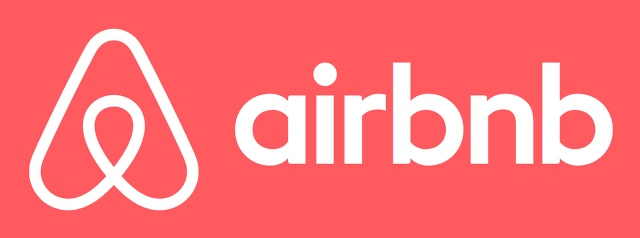 airbnb logo icon 640