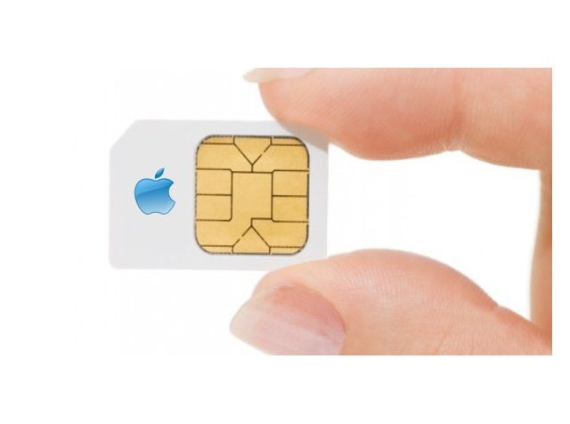 apple sim icon 640
