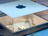 Apple presenterà i risultati fiscali il 25 aprile: previsto il primo calo di iPhone