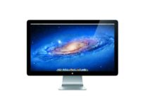 In arrivo nuovo monitor Apple 5K? La speranza non muore