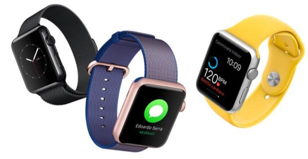 apple watch 21 marzo 620
