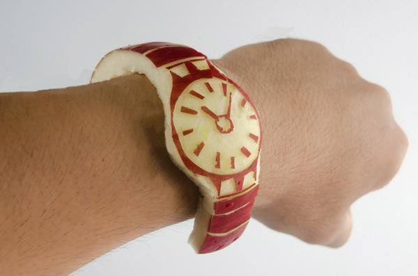 apple-watch-falso.jpg