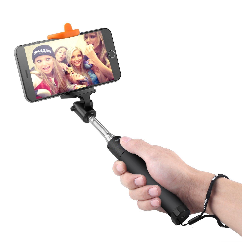 asta selfie