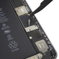 batteriaIphone6splus