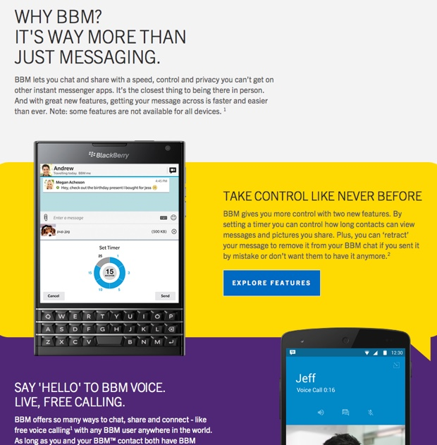 blackberry dice si 620