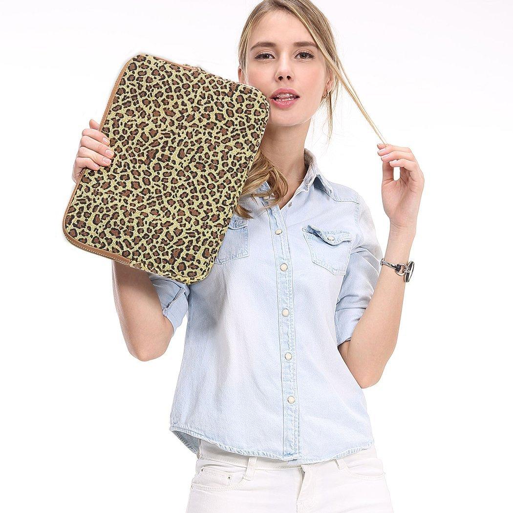 borsa leopardata 2