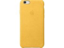 Design iPhone SE uguale a iPhone 5/5s: la conferma nelle nuove cover