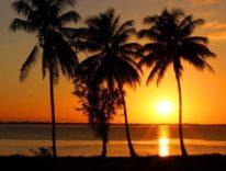 Obama a Cuba porta Airbnb: affitti in arrivo in tutto il mondo