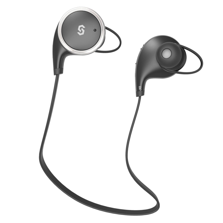 Volete comprare un paio di cuffie Bluetooth per allenarvi in palestra  In questi  giorni grazie ad un coupon potete approfittare di un offerta che prevede ... bac2c20823df