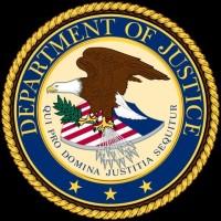 dipartimento giustizia usa 640