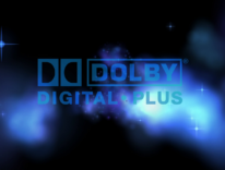 Dolby Digital Plus iOS 9.3