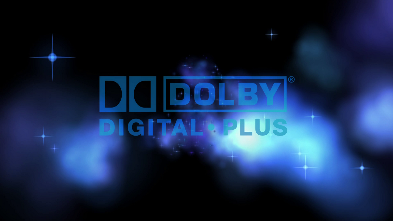 Dolby Digital Plus iOS 9.3