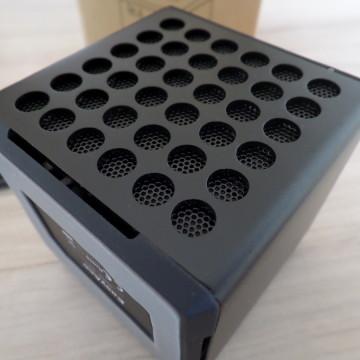 speaker bluetooth EasyAcc