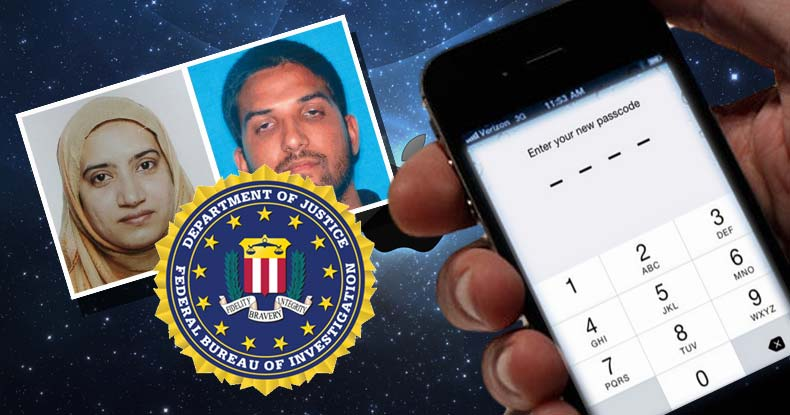 fbi-changed-phone-password-apple-san-bernardino