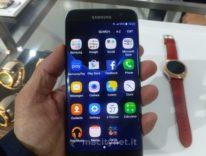 galaxy s7 demo icon 640