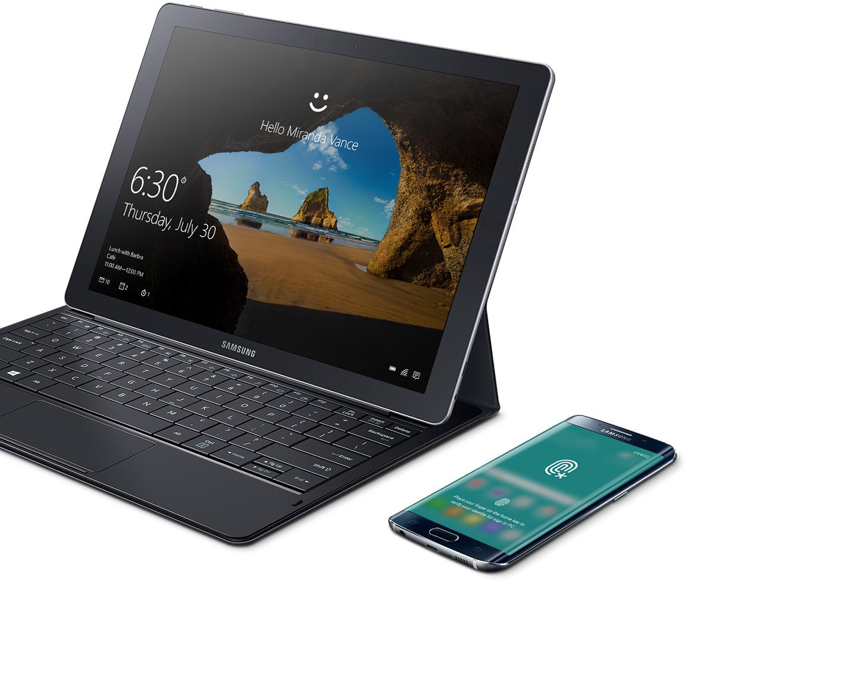 custodia tablet samsung tab pro 12 pollici
