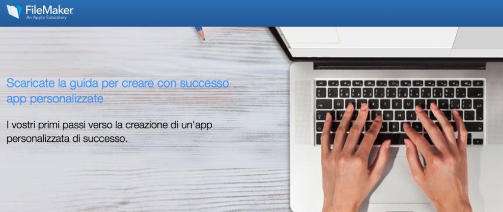 guida FileMaker Create 2 1200