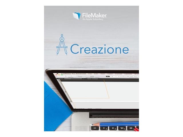 guida filemaker 2 create icon 640