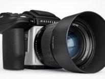 Hasselblad, la leggenda della fotografia è distribuita in Italia da Fowa