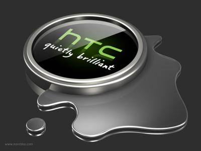 fotocamera HTC 10