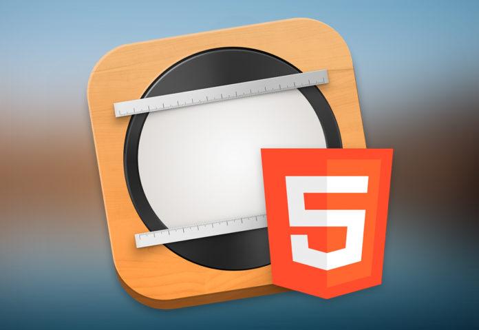 Recensione Hype: editor HTML5 che è il nuovo che avanza