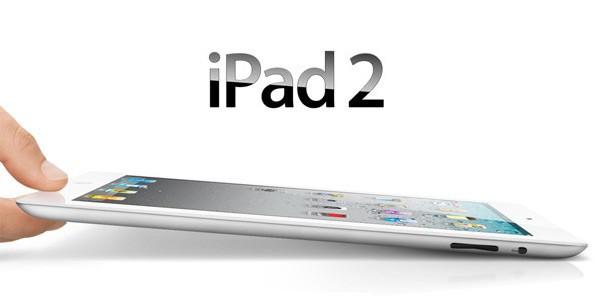 iOS 9.3 blocco ipad