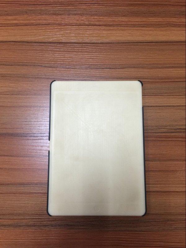 Cover iPad Air 3