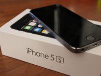 Addio iPhone 5s: per il 4 pollici su Apple Store ora solo iPhone SE