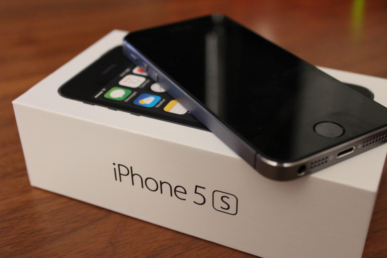 6c04a4773b8 iPhone 5s non è più in vendita. Quantomeno non presso i negozi e il sito  ufficiale Apple, dove al suo posto ora figura soltanto il nuovo iPhone SE.