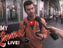 Folla in delirio per iPhone SE, in realtà è iPhone 5: il video