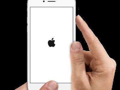 problemi iOS 9.3