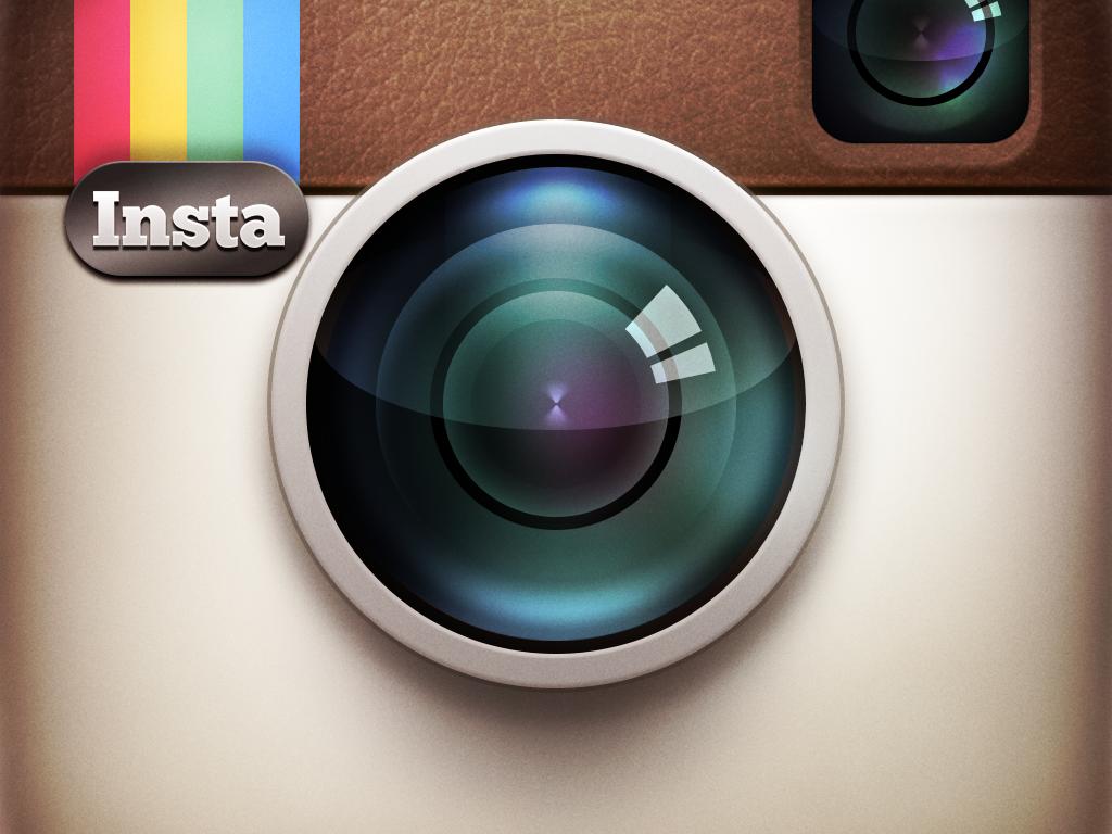 instagram icon1024