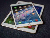 Altri indizi su iPad Pro 10,1 pollici e nuovi iPad Mini Pro in arrivo nel 2017